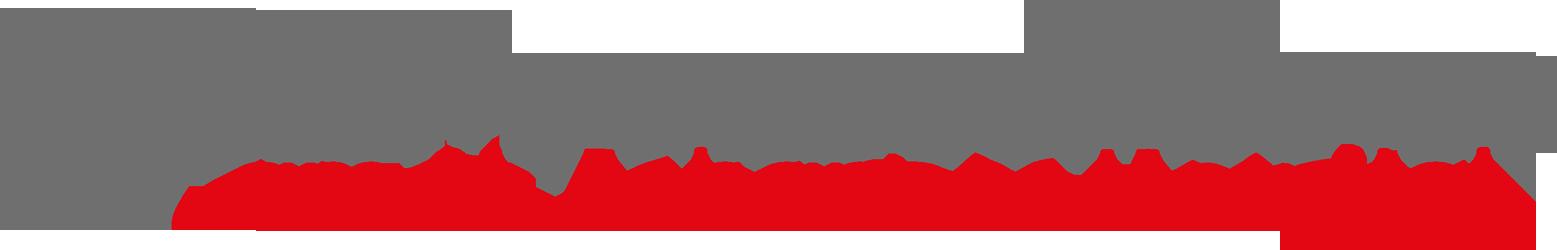 Logo der Seniorenresidenz Varel